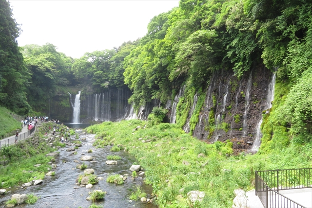 0605_shizutour021.jpg