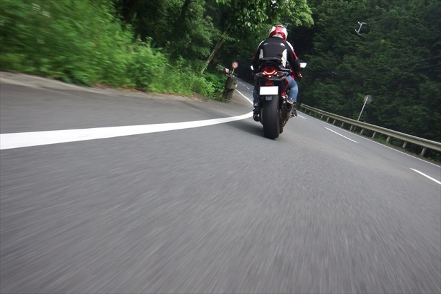 0605_shizutour027.jpg