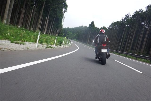 0605_shizutour032.jpg