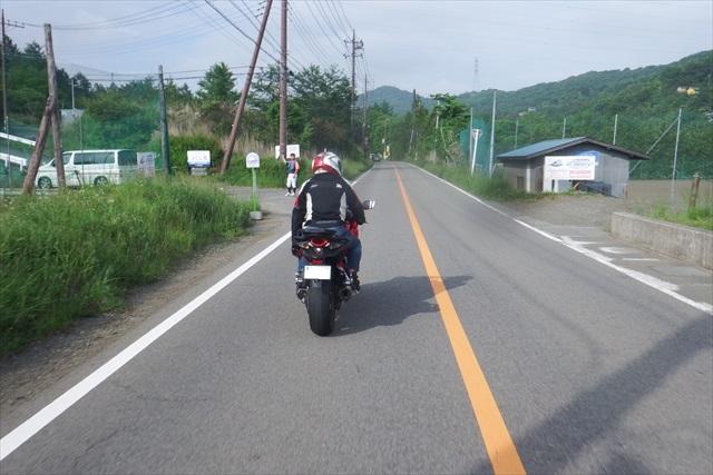 0605_shizutour041.jpg