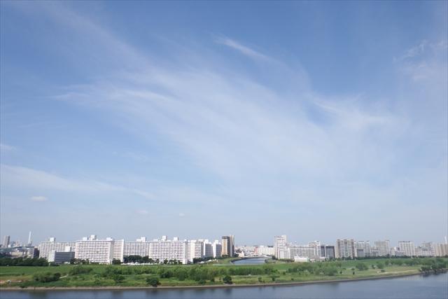 0608_aizu002.jpg