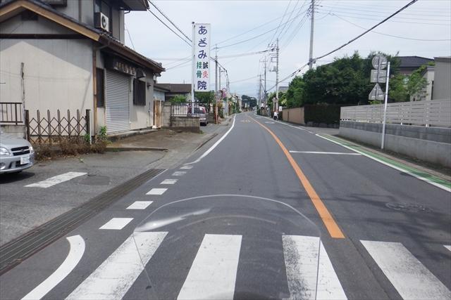 0608_aizu009.jpg