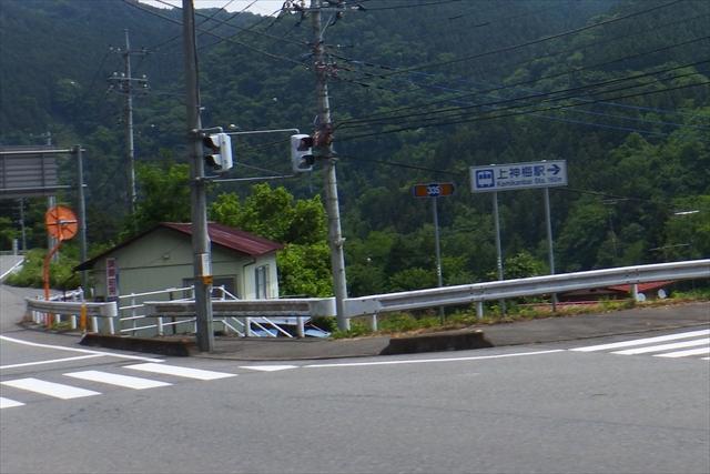 0608_aizu010.jpg