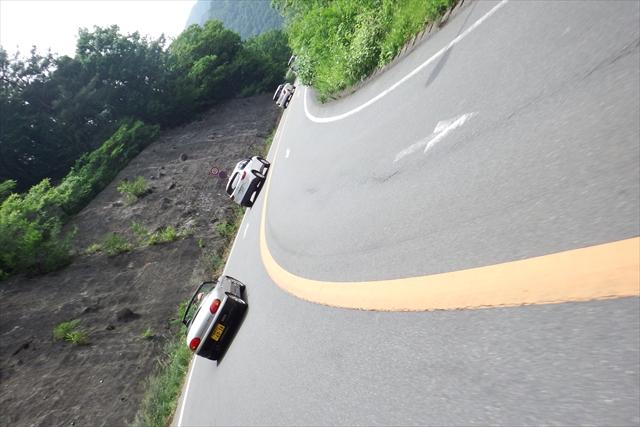 0608_aizu013.jpg