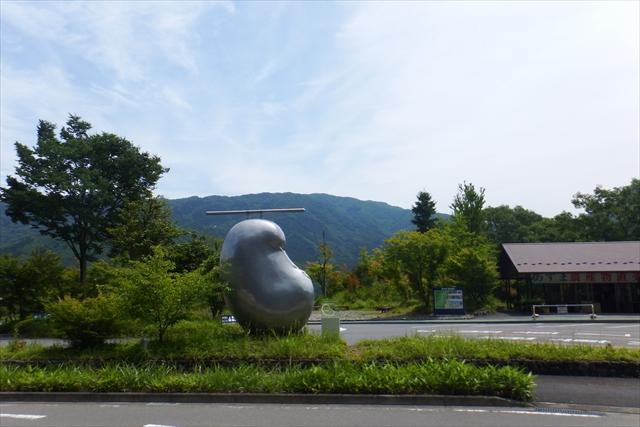 0608_aizu015.jpg