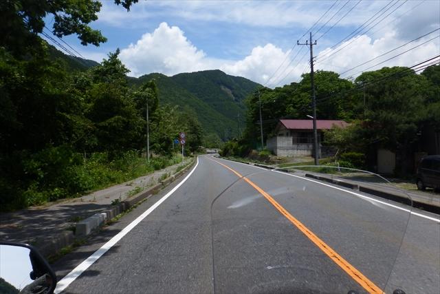 0608_aizu022.jpg
