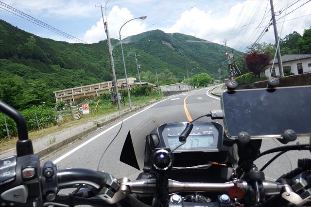 0608_aizu023.jpg