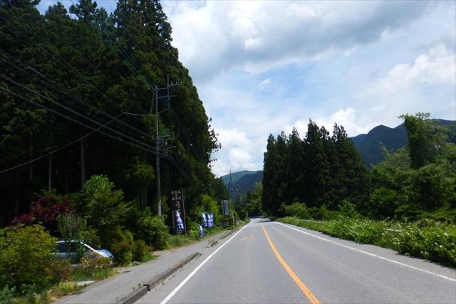 0608_aizu025.jpg