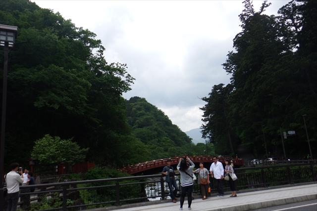 0608_aizu028.jpg