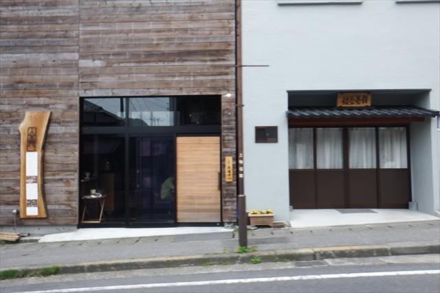 0608_aizu030.jpg