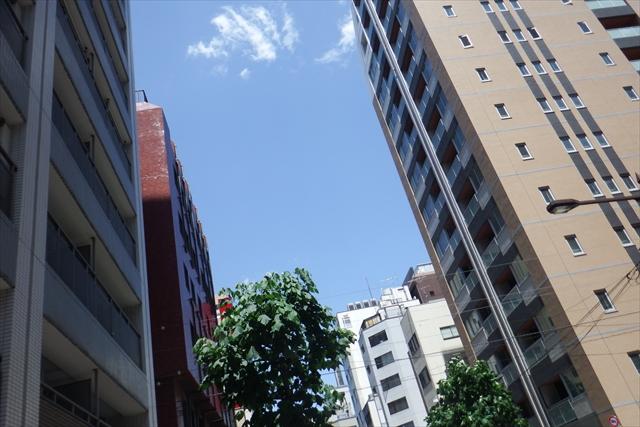0609_choushi002.jpg