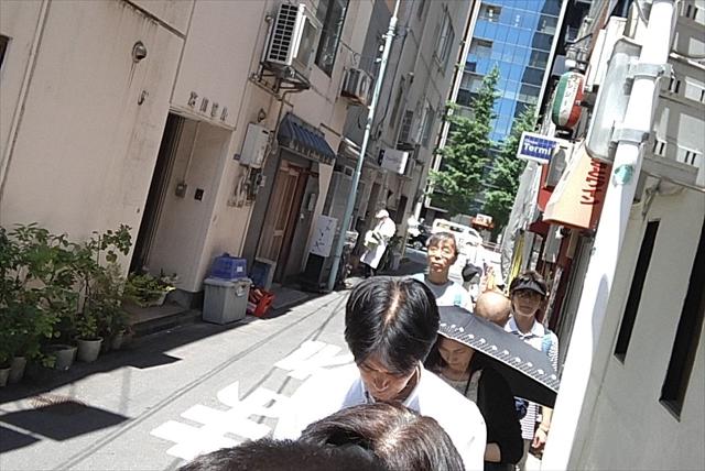 0609_choushi005.jpg