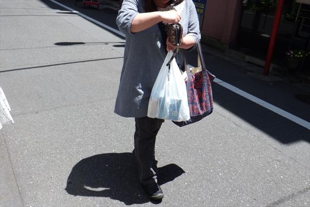 0609_choushi007.jpg