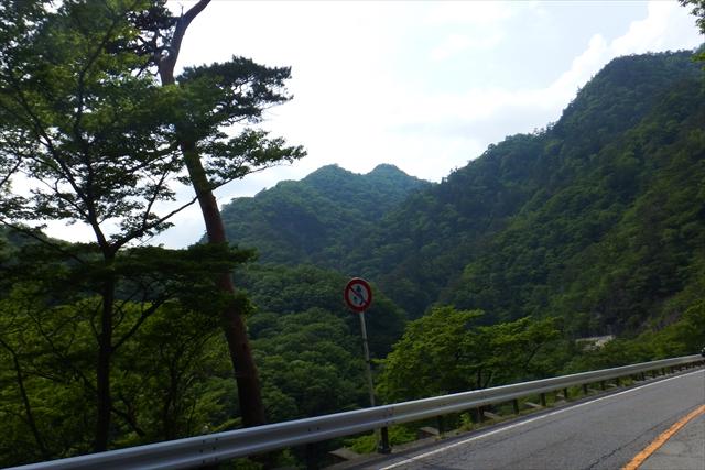 0610_aizu016.jpg