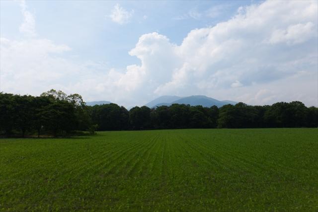 0610_aizu020.jpg