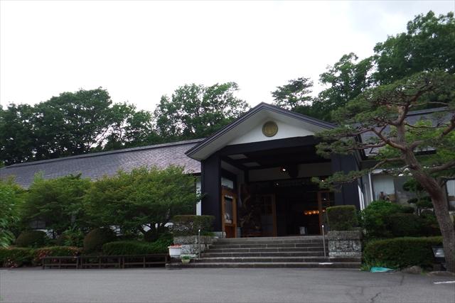 0610_aizu023.jpg