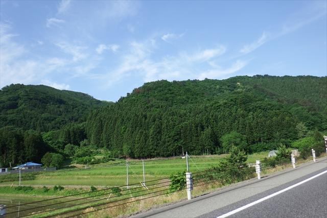 0612_aizu010.jpg