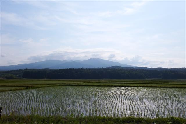 0612_aizu015.jpg