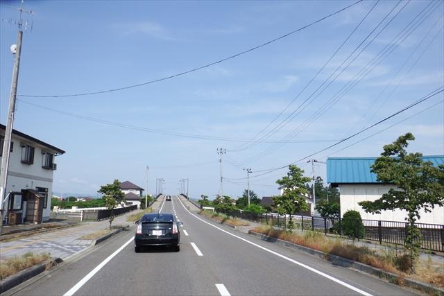 0612_aizu016.jpg
