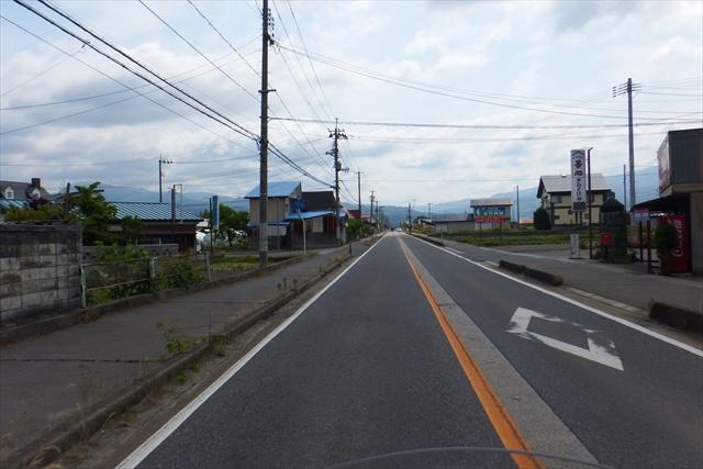 0612_aizu022.jpg
