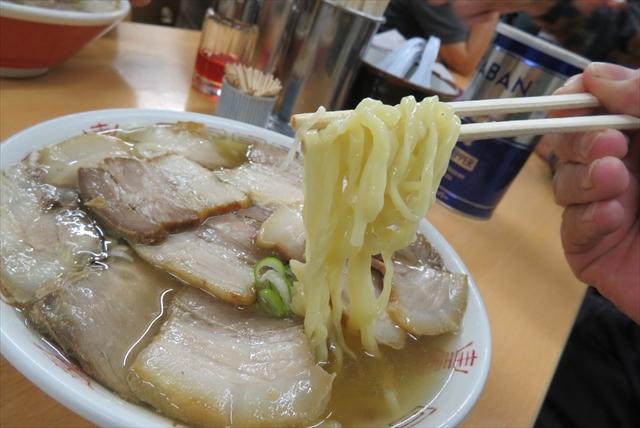 0613_aizu010.jpg