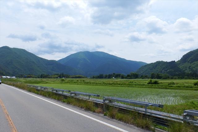 0614_aizu006.jpg