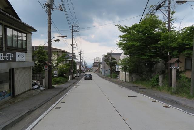 0614_aizu024.jpg