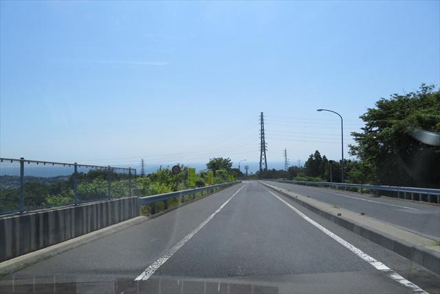 0617_nasu015.jpg