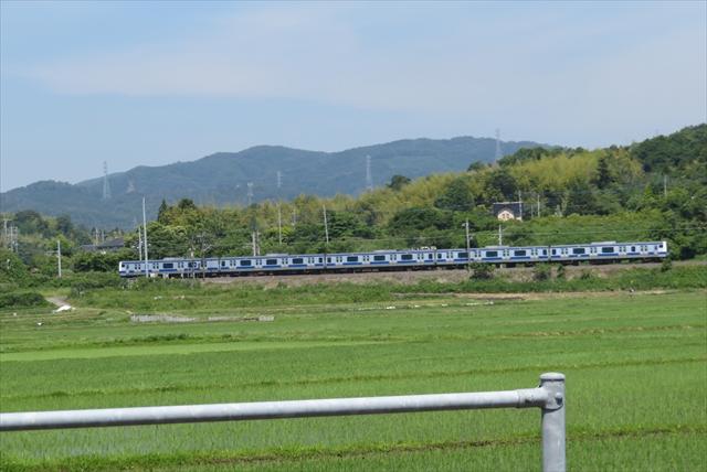 0617_nasu017.jpg