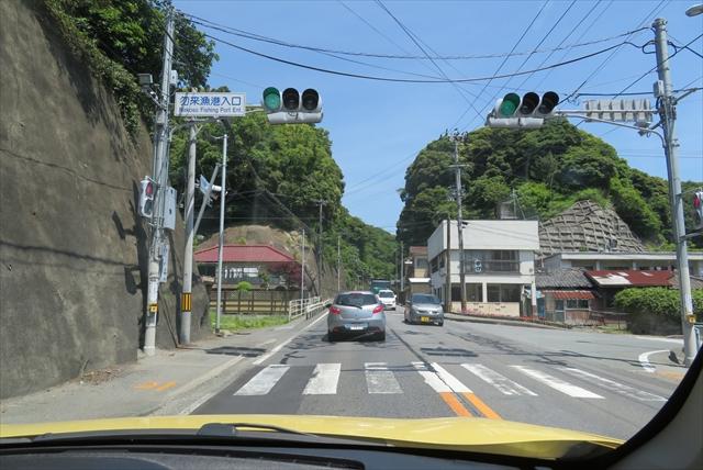 0617_nasu020.jpg
