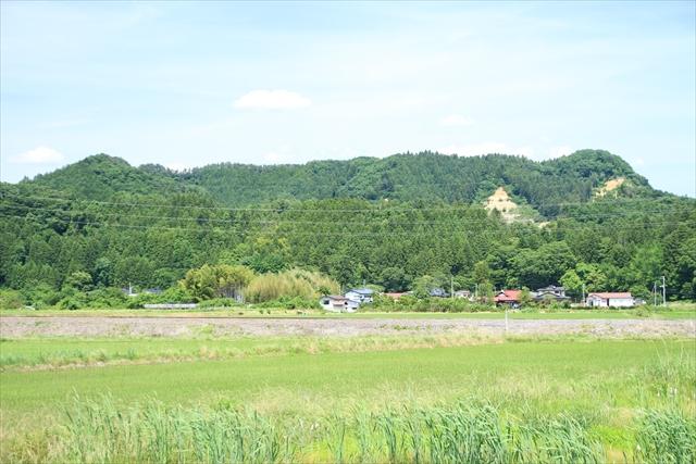 0619_nasu009.jpg