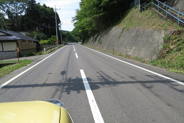 0619_nasu019.jpg