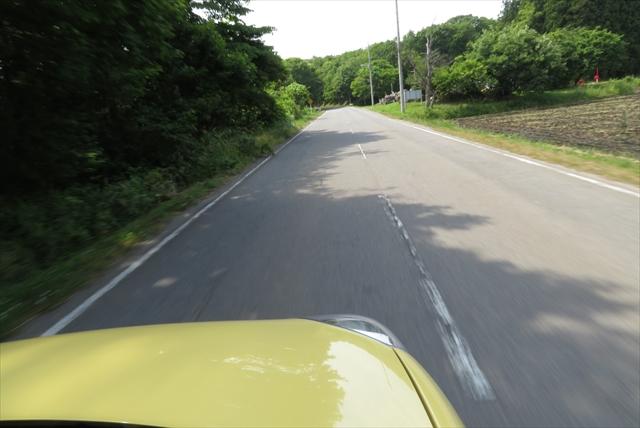 0619_nasu022.jpg