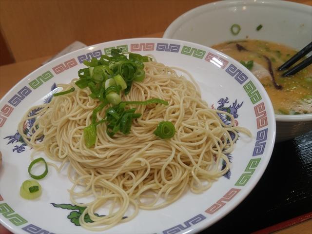 0620_nasu020.jpg