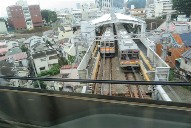 0628_oosaka009.jpg