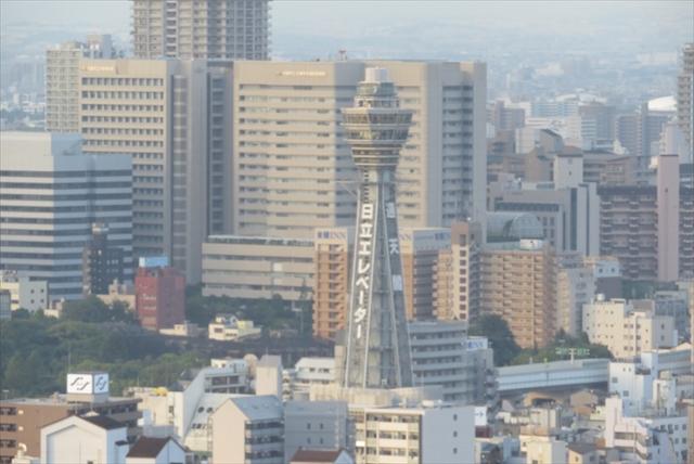 0701_oosaka002.jpg