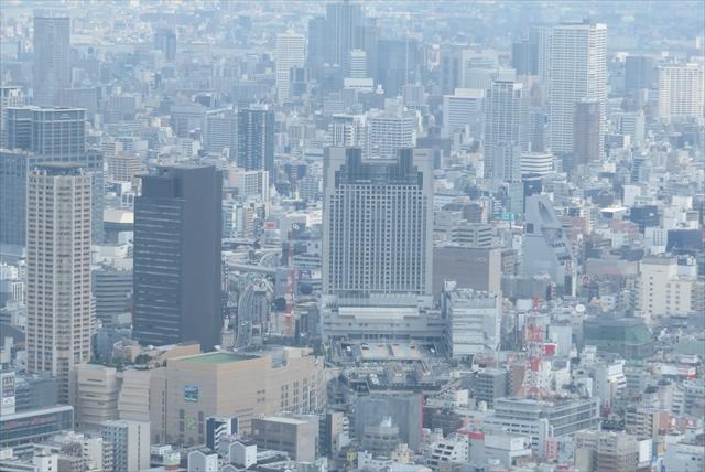 0702_oosaka021.jpg