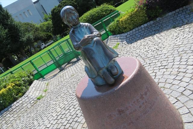 0806_yokohama019.jpg