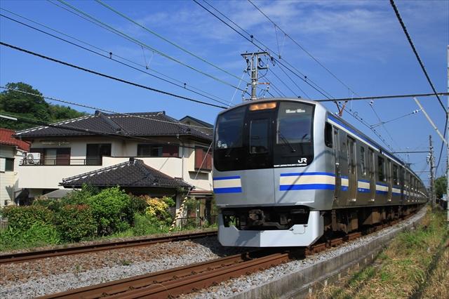 0622_鎌倉001