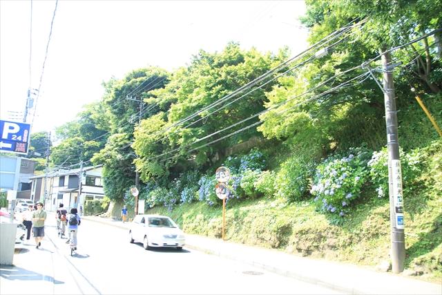 0624_鎌倉001