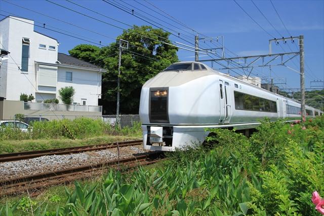 0624_鎌倉011