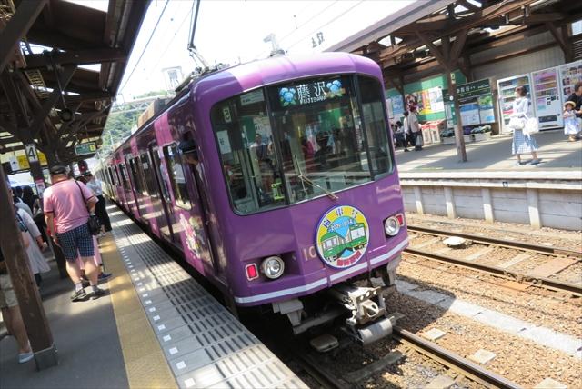 0624_鎌倉017