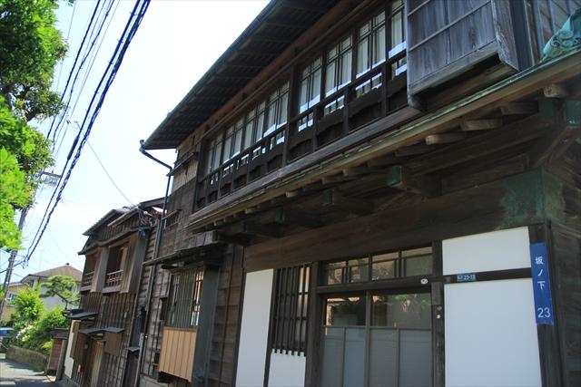 0626_鎌倉002