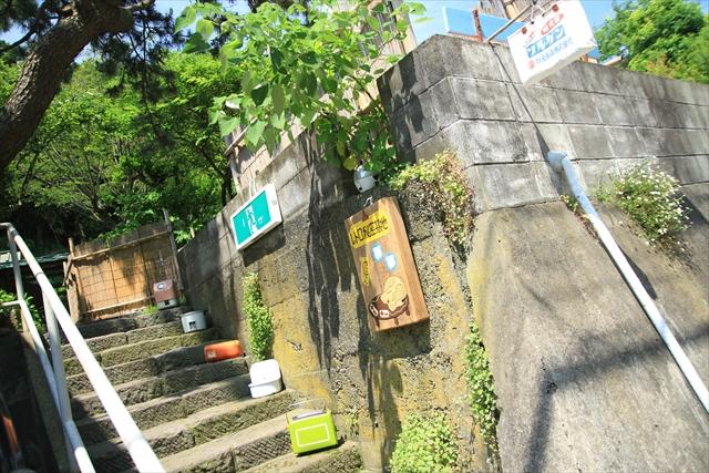 0626_鎌倉005