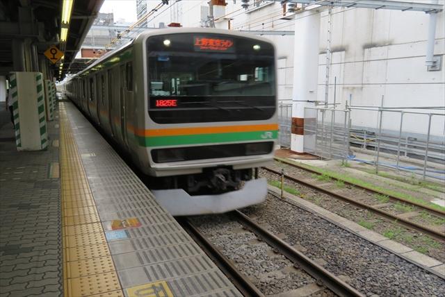 0707_静岡鉄旅001