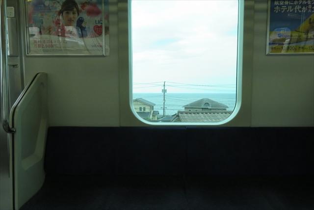 0707_静岡鉄旅002