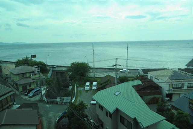 0707_静岡鉄旅007