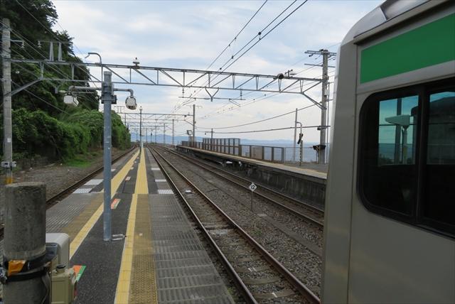 0707_静岡鉄旅010