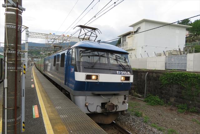 0707_静岡鉄旅011