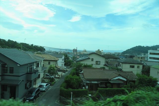 0707_静岡鉄旅014